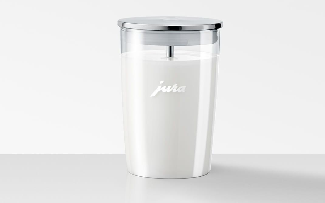 glassmilkcontainer_feature2.jpg?la=pl&mw