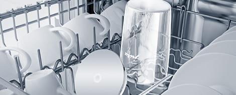 glassmilkcontainer_feature4.jpg?la=pl&mw